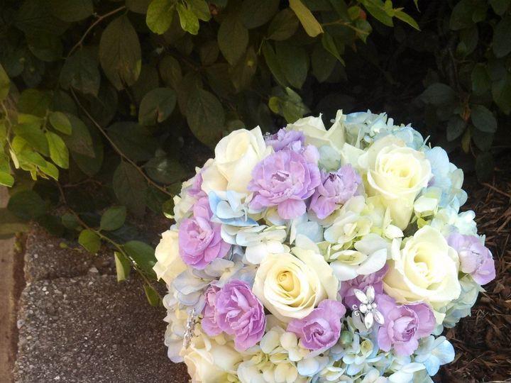 Tmx 1374188220240 M23 50 M24 110 Milwaukee, Wisconsin wedding florist