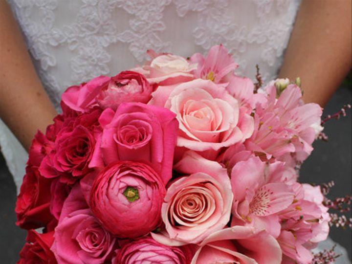 Tmx 1374188240615 Pk4 150 Milwaukee, Wisconsin wedding florist