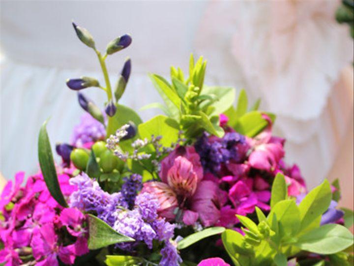 Tmx 1374188247004 Pr 3 75 Milwaukee, Wisconsin wedding florist