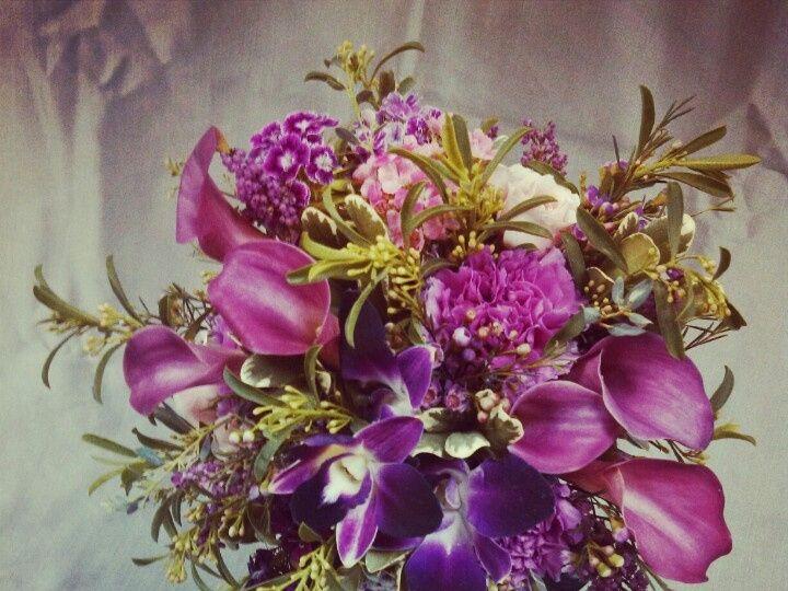 Tmx 1374188249743 Pr15 135 Milwaukee, Wisconsin wedding florist