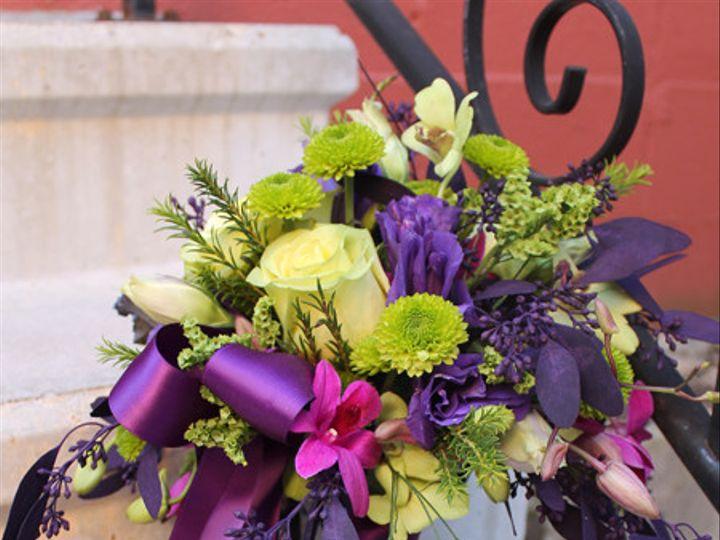 Tmx 1374188253956 Pr16 125 Milwaukee, Wisconsin wedding florist
