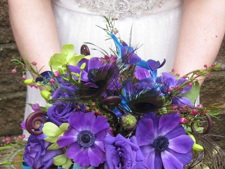 Tmx 1374188269845 Pr17 165 Milwaukee, Wisconsin wedding florist
