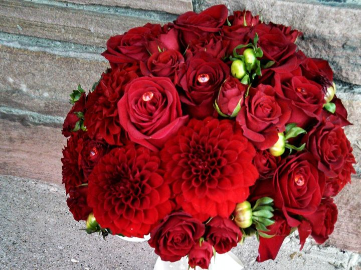 Tmx 1374188324647 R1 210 Milwaukee, Wisconsin wedding florist