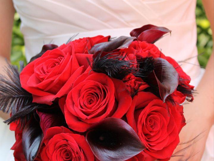 Tmx 1374188346817 R7 175 Milwaukee, Wisconsin wedding florist