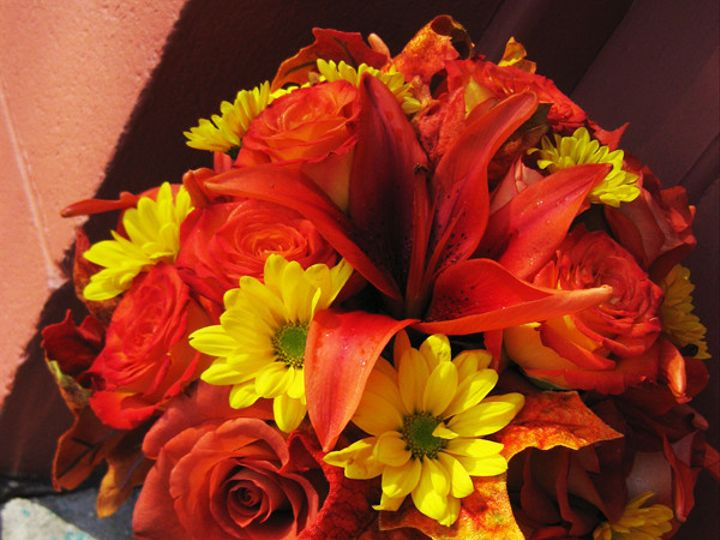 Tmx 1374188355890 S8 95 Milwaukee, Wisconsin wedding florist