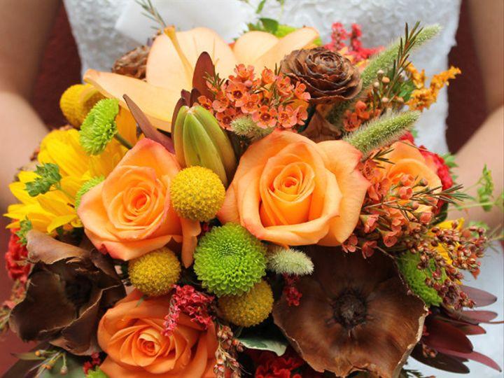 Tmx 1374188412937 S16 125 Milwaukee, Wisconsin wedding florist