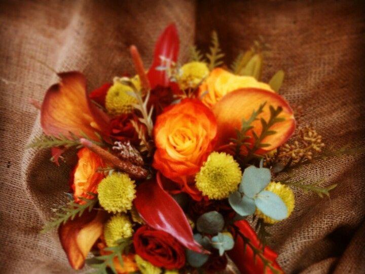 Tmx 1374188416632 S17 75 Milwaukee, Wisconsin wedding florist