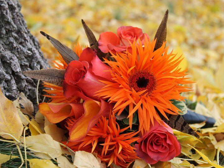 Tmx 1374188443837 S18 95 Milwaukee, Wisconsin wedding florist