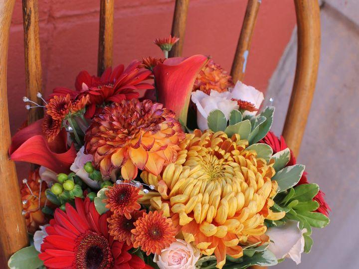 Tmx 1374188490821 S20 130  S21 95 Milwaukee, Wisconsin wedding florist
