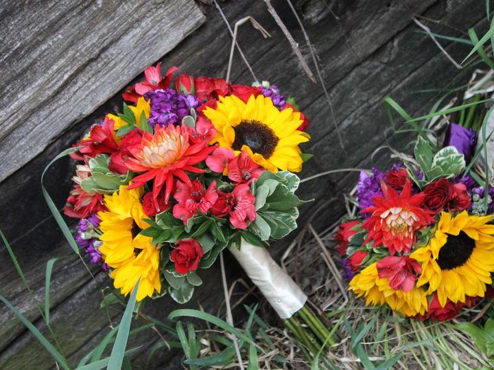 Tmx 1374191846421 S22a 115 S22b 75 Milwaukee, Wisconsin wedding florist