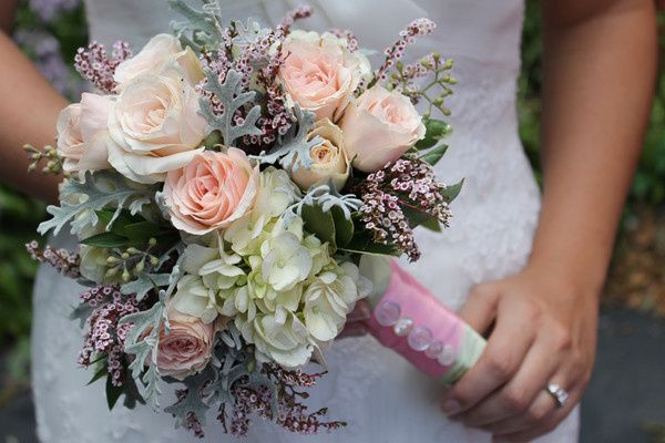 Tmx 1374191959691 V1 110 Milwaukee, Wisconsin wedding florist