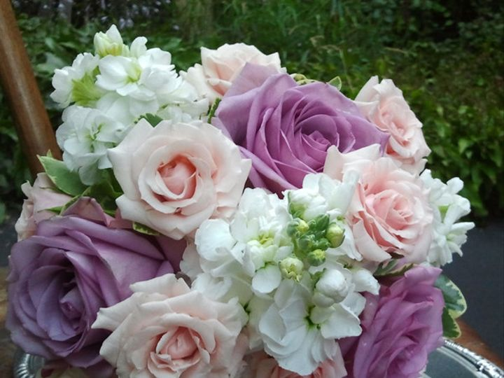 Tmx 1374191967260 V4 95 Milwaukee, Wisconsin wedding florist