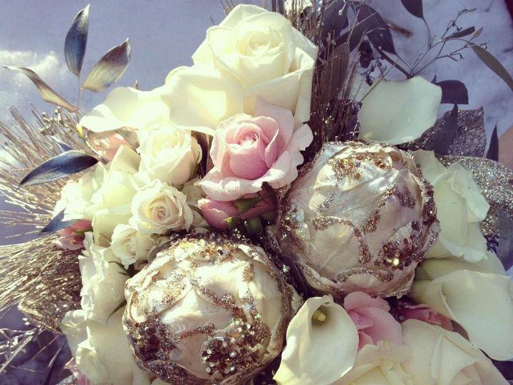 Tmx 1374191970378 V5 150 Milwaukee, Wisconsin wedding florist