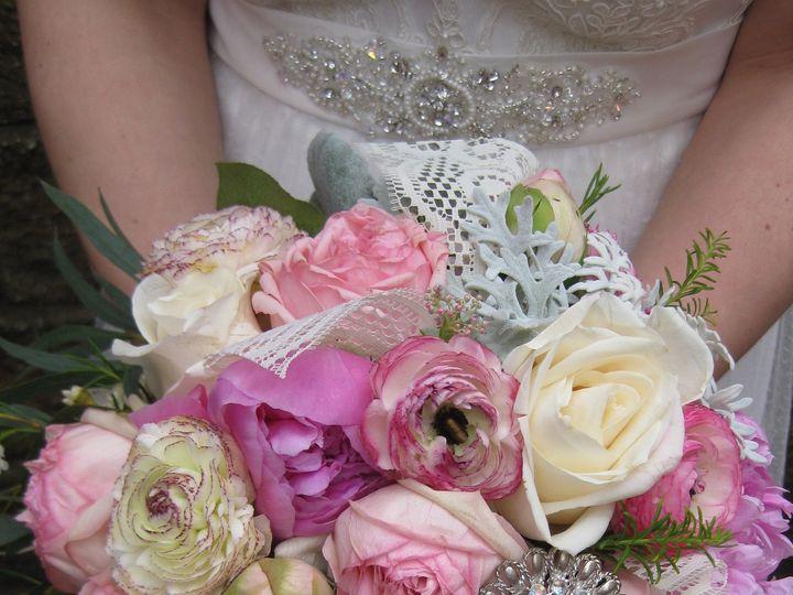 Tmx 1374191987031 V6 165 Milwaukee, Wisconsin wedding florist