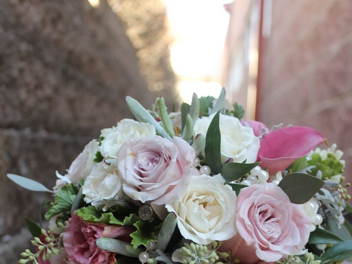 Tmx 1374192022590 V7 195 Milwaukee, Wisconsin wedding florist