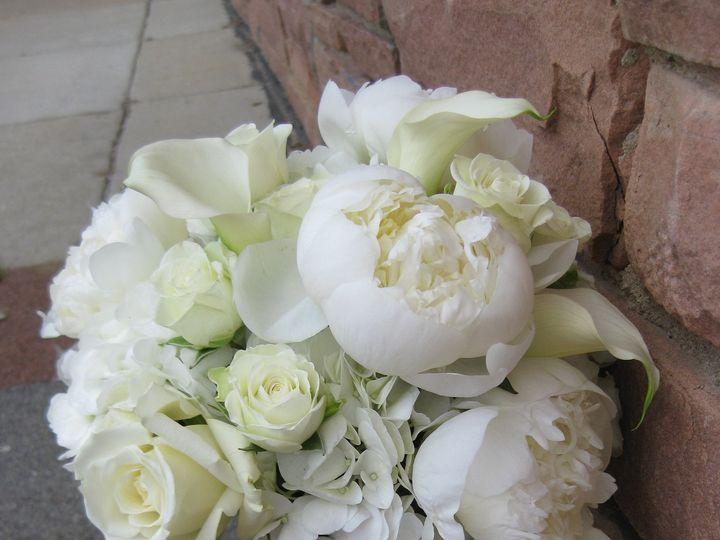 Tmx 1374192053545 W8 225 Milwaukee, Wisconsin wedding florist