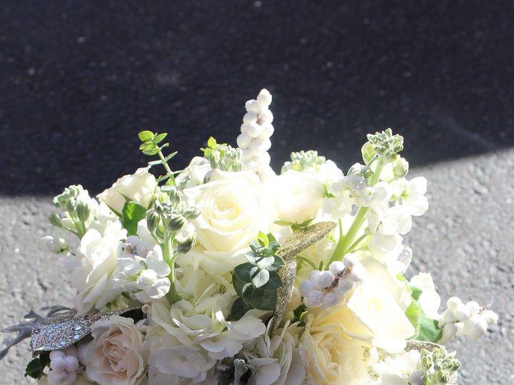 Tmx 1374192138229 W32 135 Milwaukee, Wisconsin wedding florist