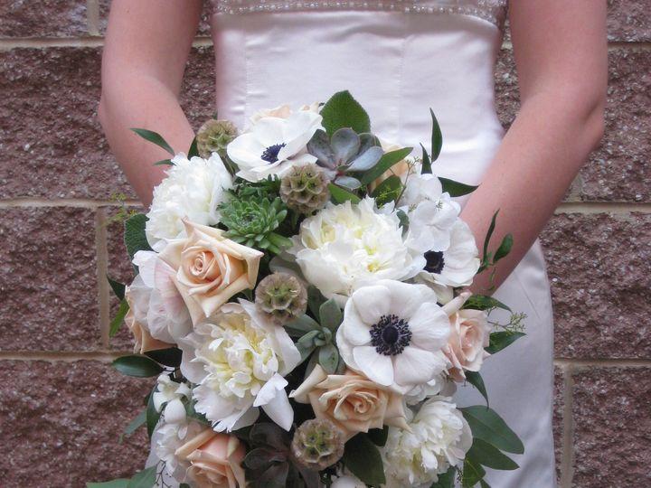 Tmx 1374192171565 W33 200 Milwaukee, Wisconsin wedding florist