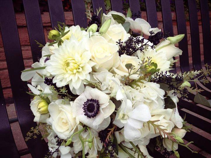 Tmx 1374192185978 W35 265 Milwaukee, Wisconsin wedding florist