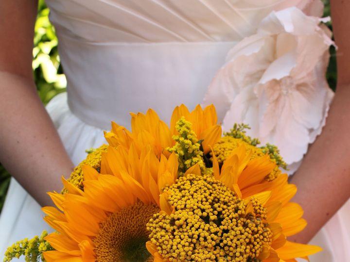 Tmx 1374192211968 Y4 50 Milwaukee, Wisconsin wedding florist