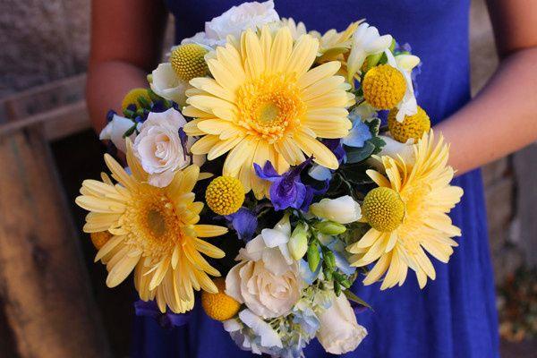 Tmx 1374192233286 Y13 125 Milwaukee, Wisconsin wedding florist