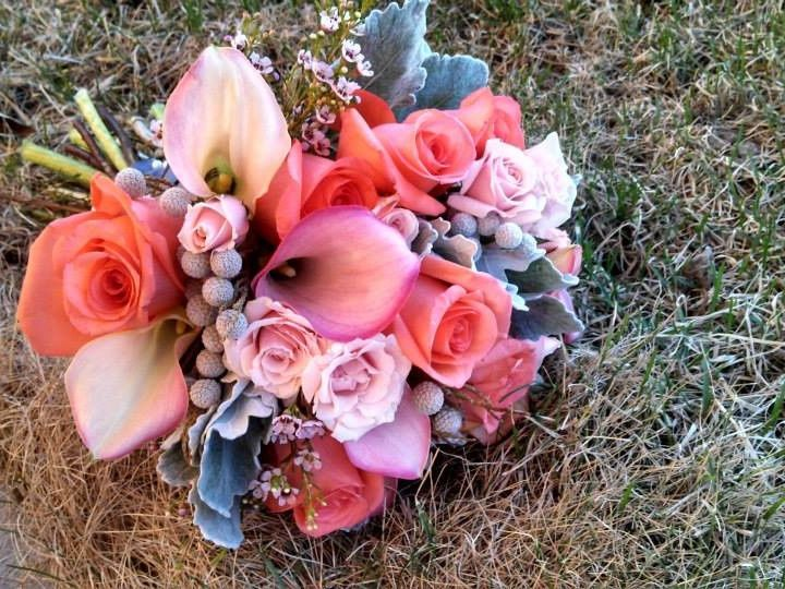 Tmx 1439944173190 Charming Beauty 180 Milwaukee, Wisconsin wedding florist