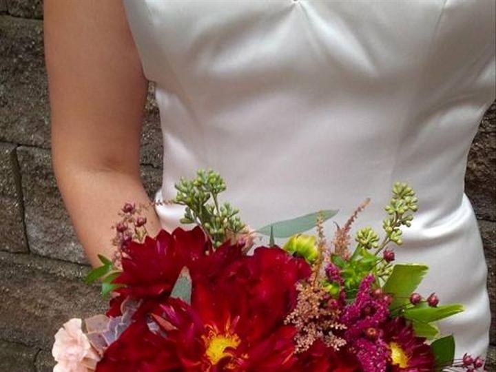 Tmx 1439944240129 175 2 Milwaukee, Wisconsin wedding florist