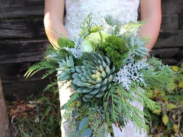 Tmx 1498764799913 100 Evergreen Garden Milwaukee, Wisconsin wedding florist
