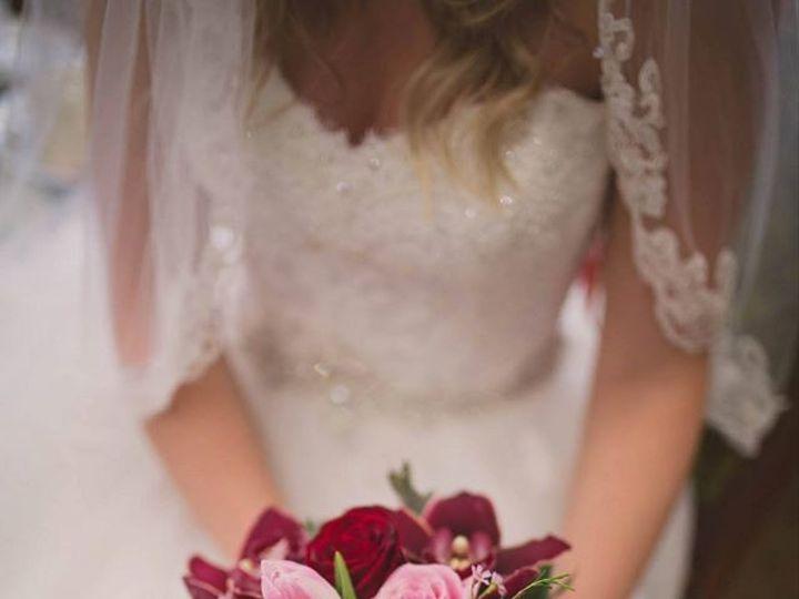 Tmx 1498764808636 110 Rachel Milwaukee, Wisconsin wedding florist