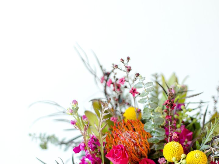 Tmx 1498764845714 125 Bohemian Queen Milwaukee, Wisconsin wedding florist