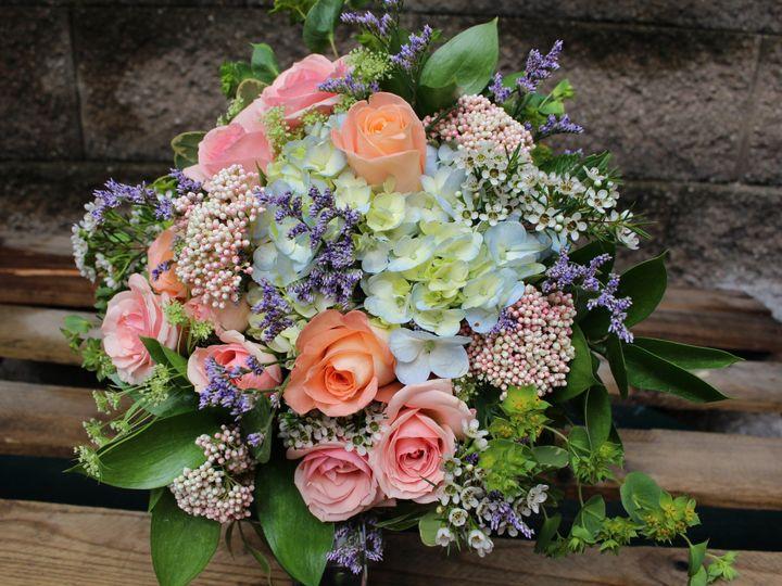 Tmx 1498764895932 125 Peachy Keen Milwaukee, Wisconsin wedding florist
