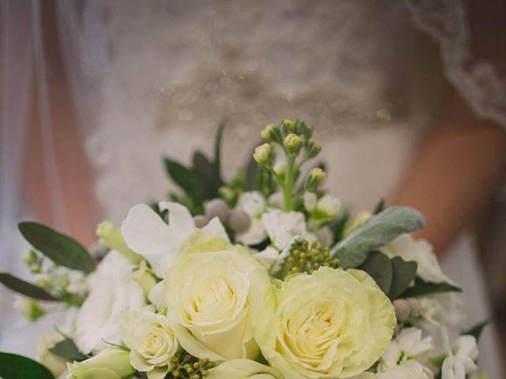 Tmx 1498764932061 145 Brittany Milwaukee, Wisconsin wedding florist