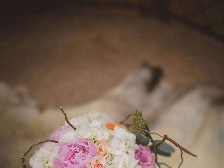 Tmx 1498764939141 150 Emily Milwaukee, Wisconsin wedding florist