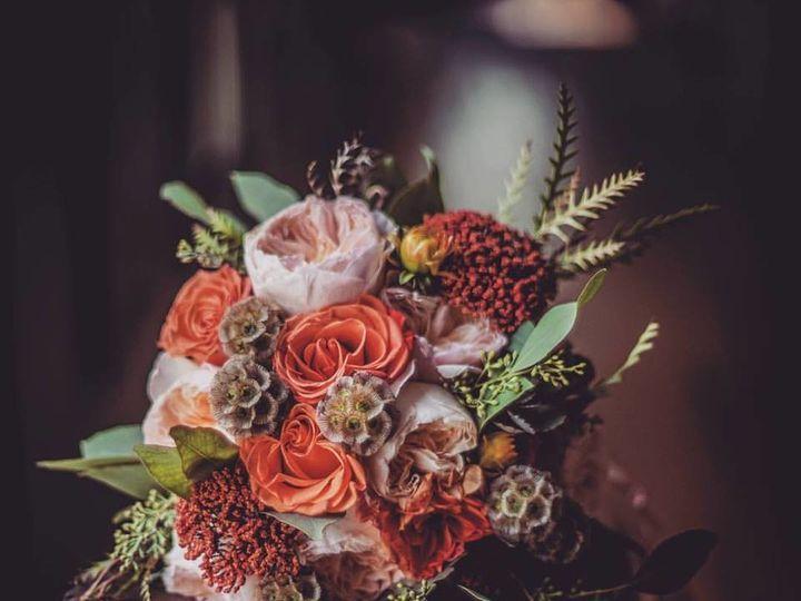 Tmx 1498764946455 150 Juliet Milwaukee, Wisconsin wedding florist