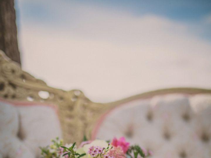 Tmx 1498764964558 130 Emilia Milwaukee, Wisconsin wedding florist