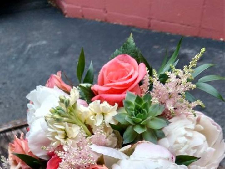 Tmx 1498764992054 Be Still My Heart 175 Milwaukee, Wisconsin wedding florist