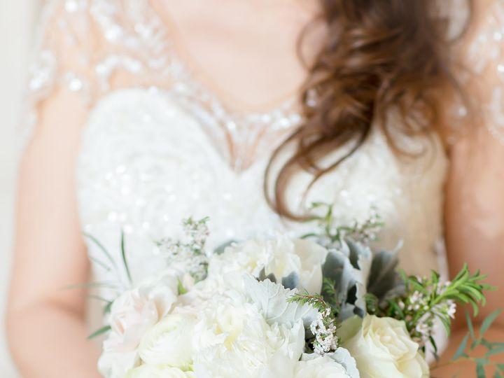 Tmx 1498765003347 Blushing Bride 160 Milwaukee, Wisconsin wedding florist