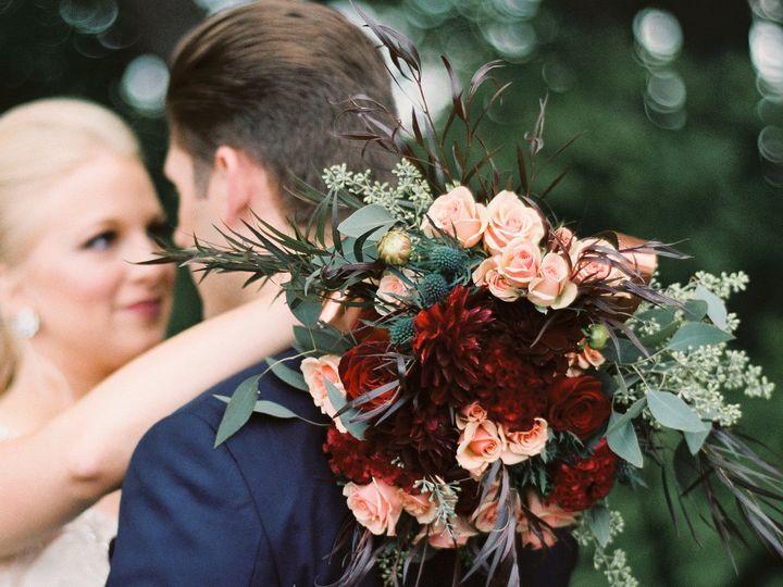 Tmx 1498765027933 Burgundy Terrace 150 Milwaukee, Wisconsin wedding florist