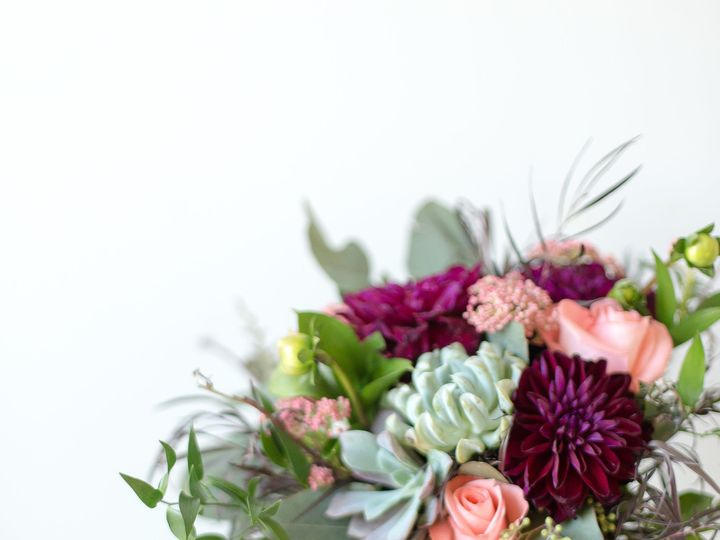 Tmx 1498765046945 Darling Dahlia 130 Milwaukee, Wisconsin wedding florist