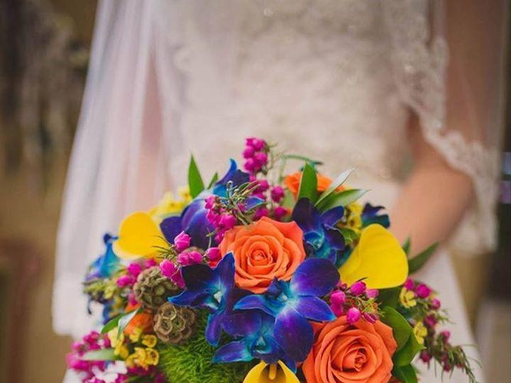 Tmx 1498765084002 Summer Candy150 Milwaukee, Wisconsin wedding florist
