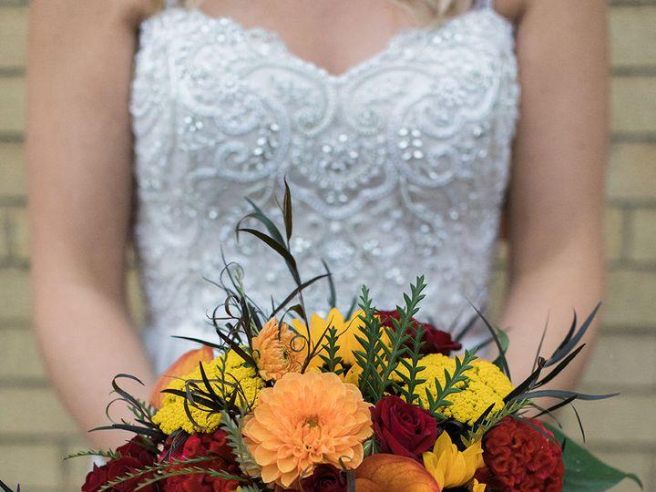 Tmx 1517527235 7c693e3e194c7e66 1517527233 De69c42b17771c6c 1517527228008 5 A36A5560 2 Milwaukee, Wisconsin wedding florist