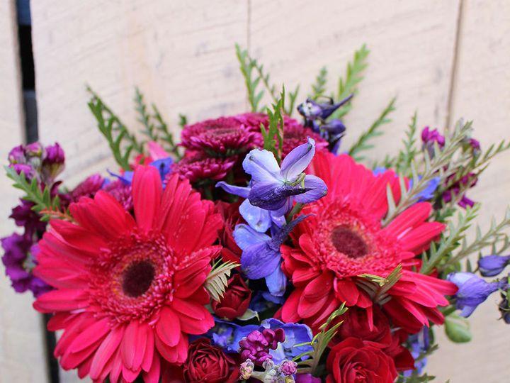 Tmx 1517527644 6ce129a2b871ad3f 1517527642 295944e5112123d8 1517527641712 2 75 2 Milwaukee, Wisconsin wedding florist