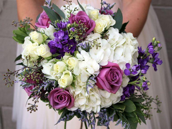 Tmx 1517527667 4a2cd0a80fbdb0fb 1517527666 F68996e63db4e4ed 1517527656858 4 125 Milwaukee, Wisconsin wedding florist