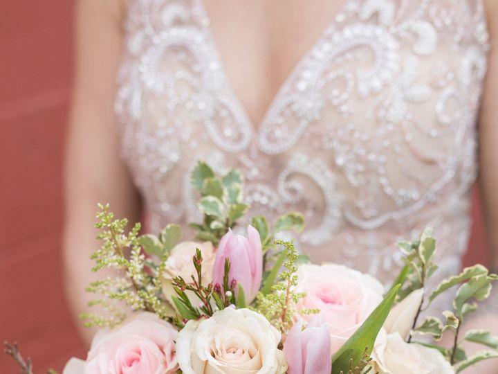 Tmx Alfa Spring Show 12 51 18460 1567107591 Milwaukee, Wisconsin wedding florist