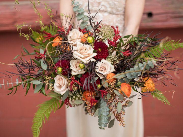Tmx Alfa Spring Show 37 51 18460 1567107588 Milwaukee, Wisconsin wedding florist