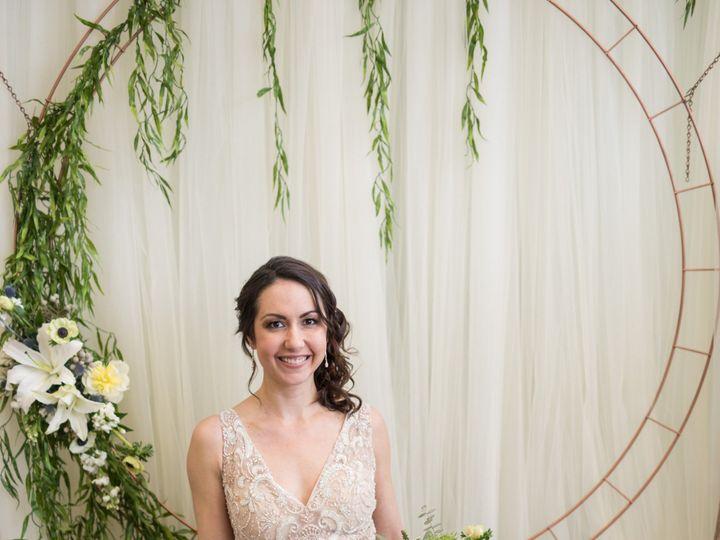 Tmx Alfa Spring Show 45 51 18460 1567107591 Milwaukee, Wisconsin wedding florist