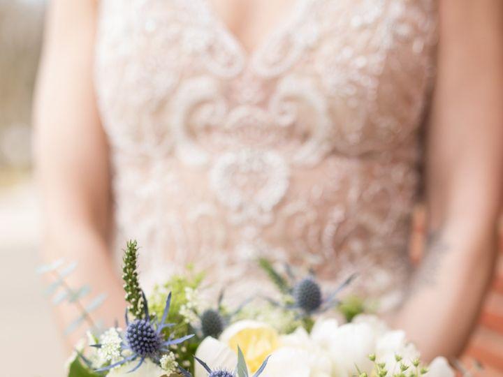 Tmx Alfa Spring Show 53 51 18460 1567107582 Milwaukee, Wisconsin wedding florist