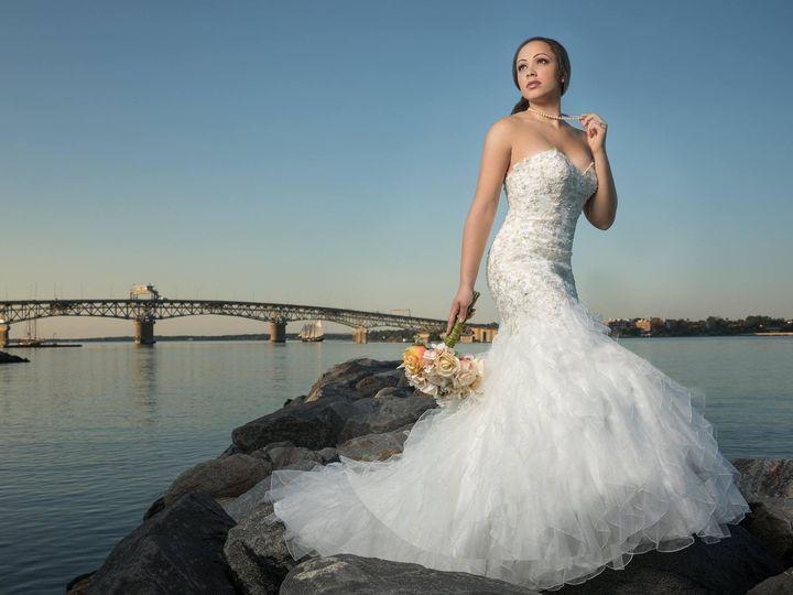 Tmx 1508269245455 Unnamed Powhatan, VA wedding beauty