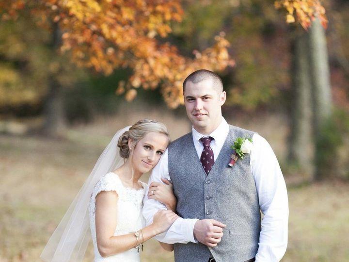 Tmx 1519848203 2f34579fbbc7b03d 1519848202 2373c04c8de5748d 1519848200764 2 9C6D433C A79C 4EB4 Powhatan, VA wedding beauty