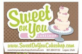 Sweet On You Cakeshop